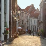 Straatje-Deventer